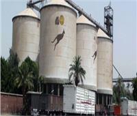 شركة مطاحن مصر العليا تكشف عن تراجع أرباحها