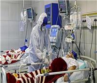 إندونيسيا تسجل 4284 إصابة و139 وفاة جديدة بفيروس كورونا