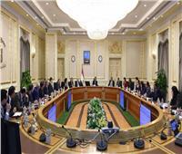 تعديل التمويل المقدم من صندوق السعودي للتنمية بشأن مشروع جامعة الملك سلمان
