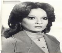 بسبب أغنية «يا حبيبتى يا مصر».. «صوت الفن» تقاضي «قنوات»