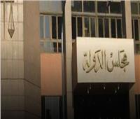 القضاء الإداري يؤجل 25 طعنًا على انتخابات البرلمان للغد