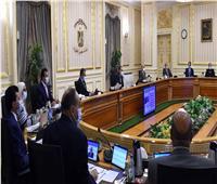فيديو..تفاصيل اجتماع مجلس الوزراء اليوم