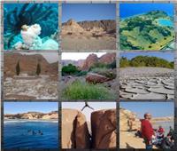 خبير آثار: مصر من أوائل الدول في السياحة البيئية