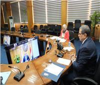 مصر والأردن وفلسطين يشاركون في اجتماع «العمل اللائق للمرأة»بجنيف
