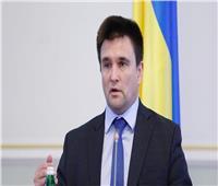 وزير الخارجية الأوكراني: نواصل دعم وحدة أراضي أذربيجان