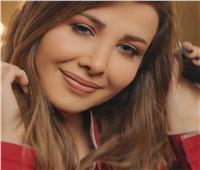 نانسي عجرم تستعد لطرح أغنية جديدة عن بيروت