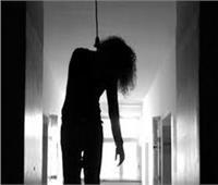 انتحار فتاة لمرورها بأزمة نفسية في منشأة ناصر