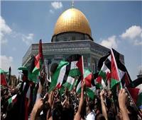 سلطنة عمان: إنهاء مأساة الشعب الفلسطيني لا يتحقق إلا بمنحه حق تقرير مصيره