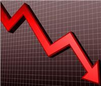 الاقتصاد الامريكي يسجل أسوأ أداء على الإطلاق منكمشاً بـ31.4% في الربع الثاني من 2020