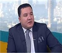 أستاذ تمويل: المشروعات القومية فتحت مسارات جديدة للاقتصاد المصري