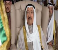 الملك سلمان يوجه بإقامة صلاة الغائب على أمير الكويت الراحل