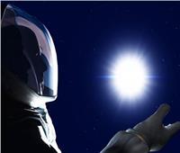 «البنتاجون» ينوي نشر جنوده في الفضاء