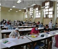 تنسيق الجامعات2020| ننشر قواعد التحويلات بين الكليات