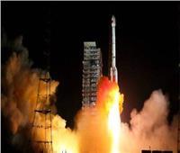 مصر تخطط لإطلاق قمرين جديدين إلى الفضاء