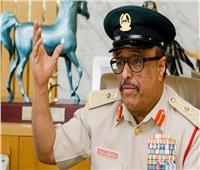 خاص| ضاحي خلفان: حل الأزمة الليبية باستقالة السراج وتفكيك الميليشيات