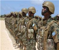 مرصد الأزهر يطالب بتقديم دعم عسكري للقوات الحكومية الصومالية