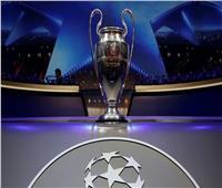 تعرف على جميع الفرق المتأهلة إلى دوري أبطال أوروبا