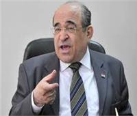 مصطفى الفقي: المنطقة العربية فقدت رجلا حكيما بوفاة أمير الكويت