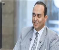 الرعاية الصحية: نقل الأصول العلاجية في بورسعيد والأقصر إلى الهيئة