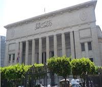 صور| 14 دائرة لنقض الجنح بـ«القضاء العالي» في العام القضائي الجديد