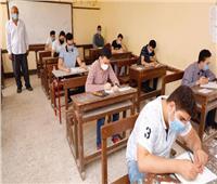 اليوم.. طلاب الثانوية العامة يؤدون امتحان الديناميكا