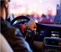 تعرف على خطوات استخراج رخصة القيادة الدولية