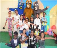 «سماره».. مبادرة لحماية الأطفال السمر من التنمر بالأقصر