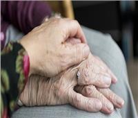 تعرف على سبب اختيار «1 أكتوبر» ليكون اليوم العالمي للمسنين