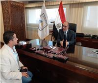 حوار| نائب وزير الصحة: «كورونا» لم تؤثر على زيادة معدلات المواليد