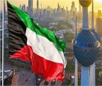 """""""الاتحاد"""" الإماراتية: الكويت ستظل رمزاً للوفاق في المنطقة والعالم"""