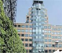 البنك الأوروبي لإعادة الإعمار يعدل توقعاته الاقتصادية «هبوطًا»