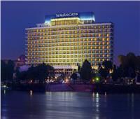 «مصر للفنادق» توافق على بنود اتفاقية مع إحدى الشركات الخاصة
