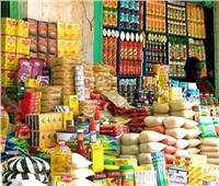 وزير التموين: استمرار ضخ السلع الغذائية بالمجمعات الاستهلاكية