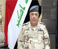 العراق: ضبط المتورطين في الهجوم على البعثات الدبلوماسية ببغداد