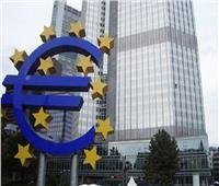 البنك الأوروبي لإعادة الإعمار: التأثير الاقتصادي لأزمة كوفيد 19 أكثر حدة