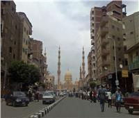 أهالي منطقة سيجر يطالبون محافظ الغربية بتطبيق أقل سعر للتصالح