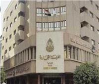 المجلس التصديري للصناعات الهندسية يلتقي ممثلي المغرب العربي