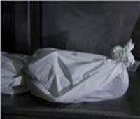 ضبط مرتكبي واقعة قتل سيدة أفريقية داخل شقة بأرض اللواء