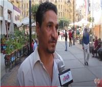 فيديو| ردور أفعال جماهير الأهلي عن المدرب الجديد «موسيماني»