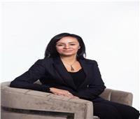 مايا مرسي: المرأة تعيش حقبة تاريخية هامة في ظل رئاسة السيسي