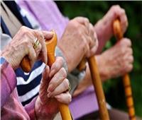 في يومهم العالمي.. نصائح هامة للمسنين للوقاية من كورونا