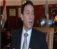 هاني الناظر: مصر ستصبح مركزا إقليميا لتصنيع لقاحات كورونا