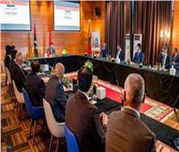 مبعوث «النواب» لدول المغرب العربي: انطلاق الحوار الليبي في بوزنيقةغدا