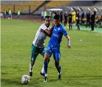 مرتضى منصور يتقدم بمذكرة رسمية إلى اتحاد الكرة بسبب حضور جماهير المصري