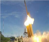 """أمريكا تنجح في الدمج بين منظومتي """"ثاد"""" و""""باتريوت"""" الصاروخيتين"""