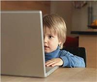 بعد انتحار طفل.. تحدي جديد يثير الذعر على الانترنت