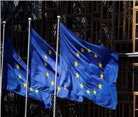 الاتحاد الأوروبي يطالب أرمينيا وأذربيجان بوقف إطلاق النار