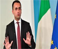 وزير الخارجية الإيطالي يدعو لوقف إطلاق النار بين اذربيجان وأرمينيا