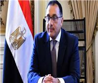 بدء اجتماع مجلس الوزراء برئاسة « مصطفى مدبولي»