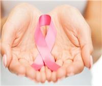أكتوبر الوردي.. سبب اختيار هذا الشهر للتوعية بـ«سرطان الثدي»